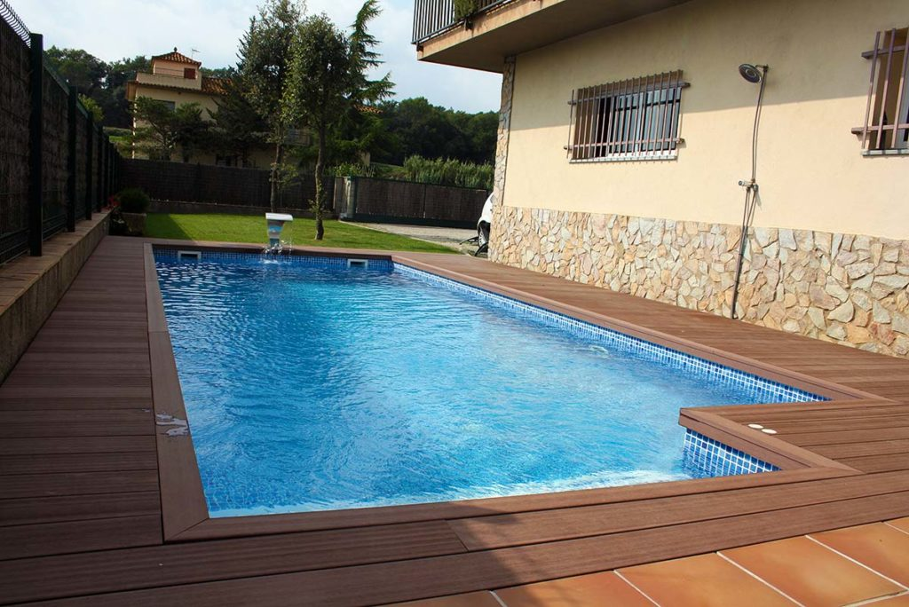 Presupuesto piscina de obra piscinas fibra piscinas for Presupuesto piscina