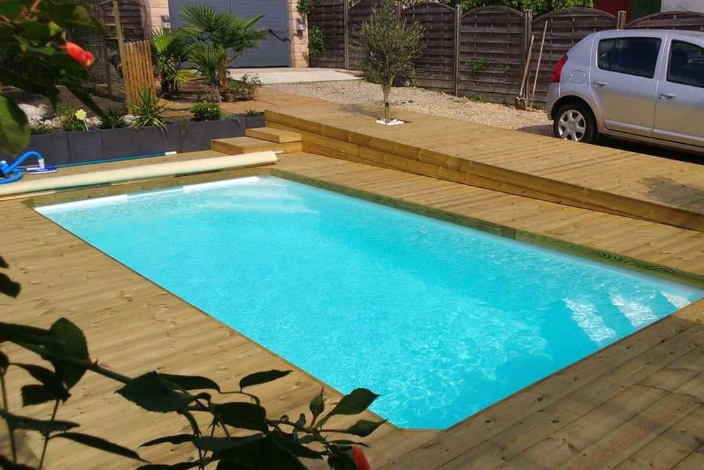 Construcci n y mantenimiento de piscinas de obra en girona for Piscinas graf