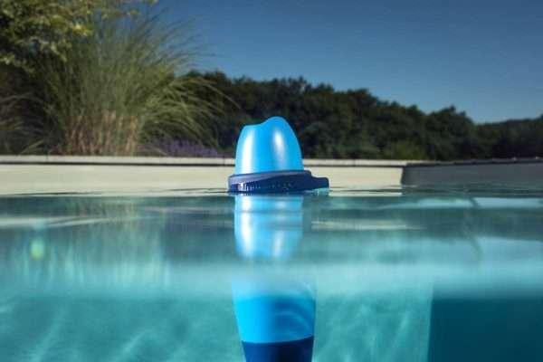 Vols tenir una piscina intel·ligent? Espai Piscines Graf