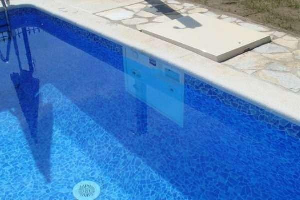 Què he d'analitzar per saber si la meva piscina està en bon estat, Espai Piscines Graf