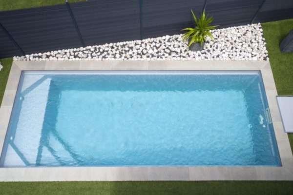 Manteniment bàsic de la teva piscina Espai Piscines Graf