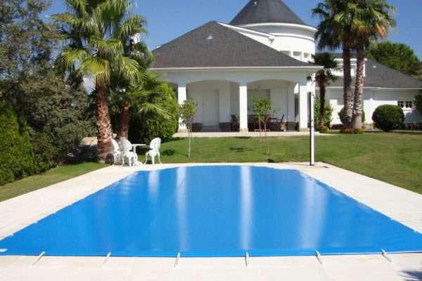 piscina-coberta-espai-piscines-graf