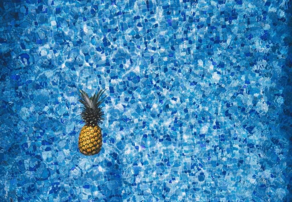 Piscina intel·ligent i piscina sostenible, Espai Piscines Graf