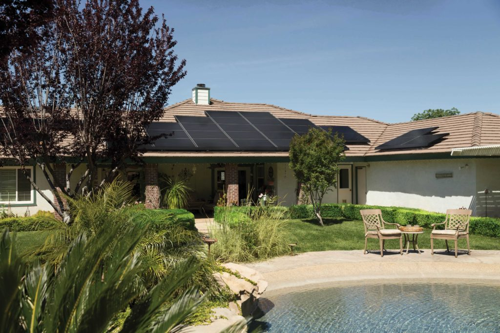 Invertir en una piscina sostenible, Espai Piscines Graf