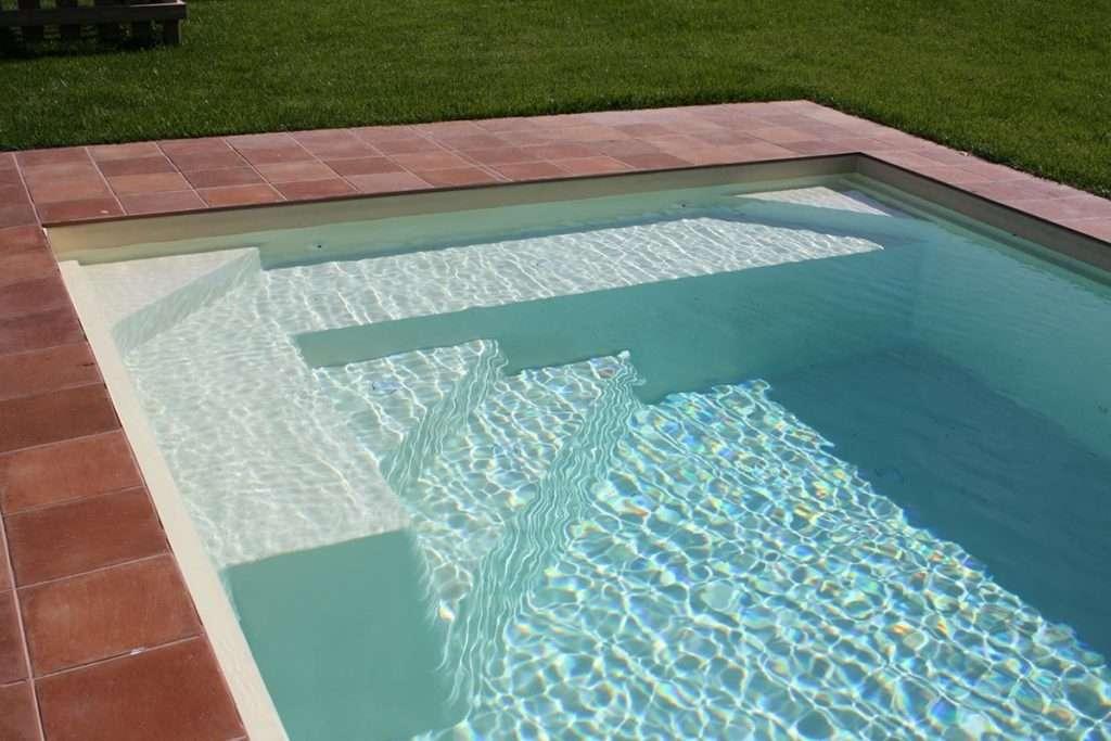 Els millors tractaments per la conservació de la teva piscina sostenible